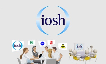 IOSH-Course-in-rawalpindi-islamabad-pk