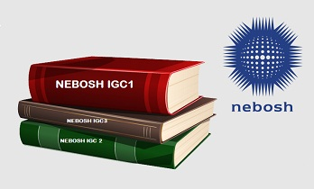 NEBOSH-Course-in-rawalpindi-islamabad-pk