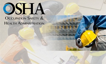 OSHA-Course-in-rawalpindi-islamabad-pk