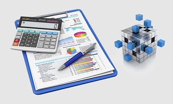 Peachtree-QuickBooks-tally-Course-in-rawalpindi-islamabad-pk