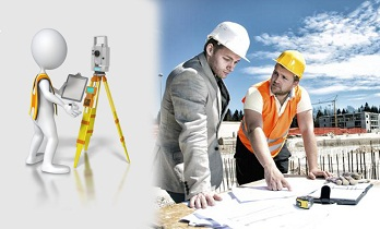 Quantity-Surveying-Course-in-rawalpindi-islamabad-pk