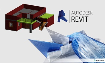 Revit-Course-in-rawalpindi-islamabad-pk