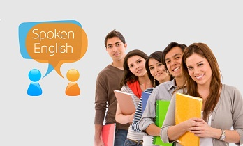 Spoken-English-Course-in-Rawalpindi-Islamabad