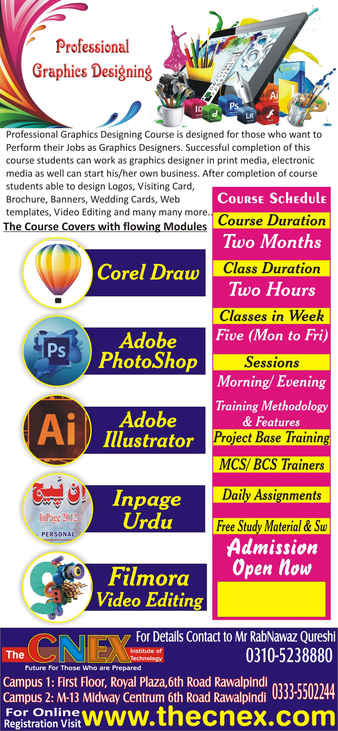 Index of /images/courses