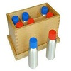 Thermic Bottle Montessori